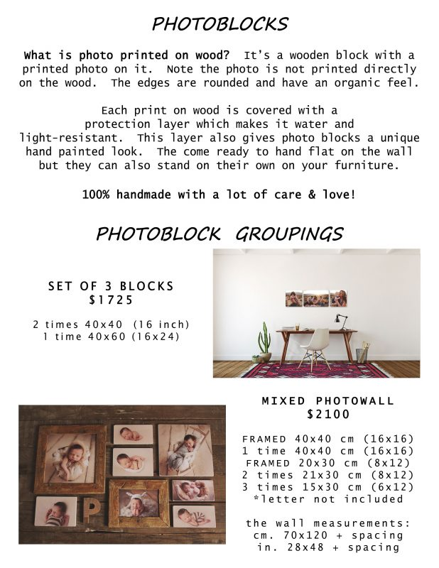 photoblocks-product-guide_01