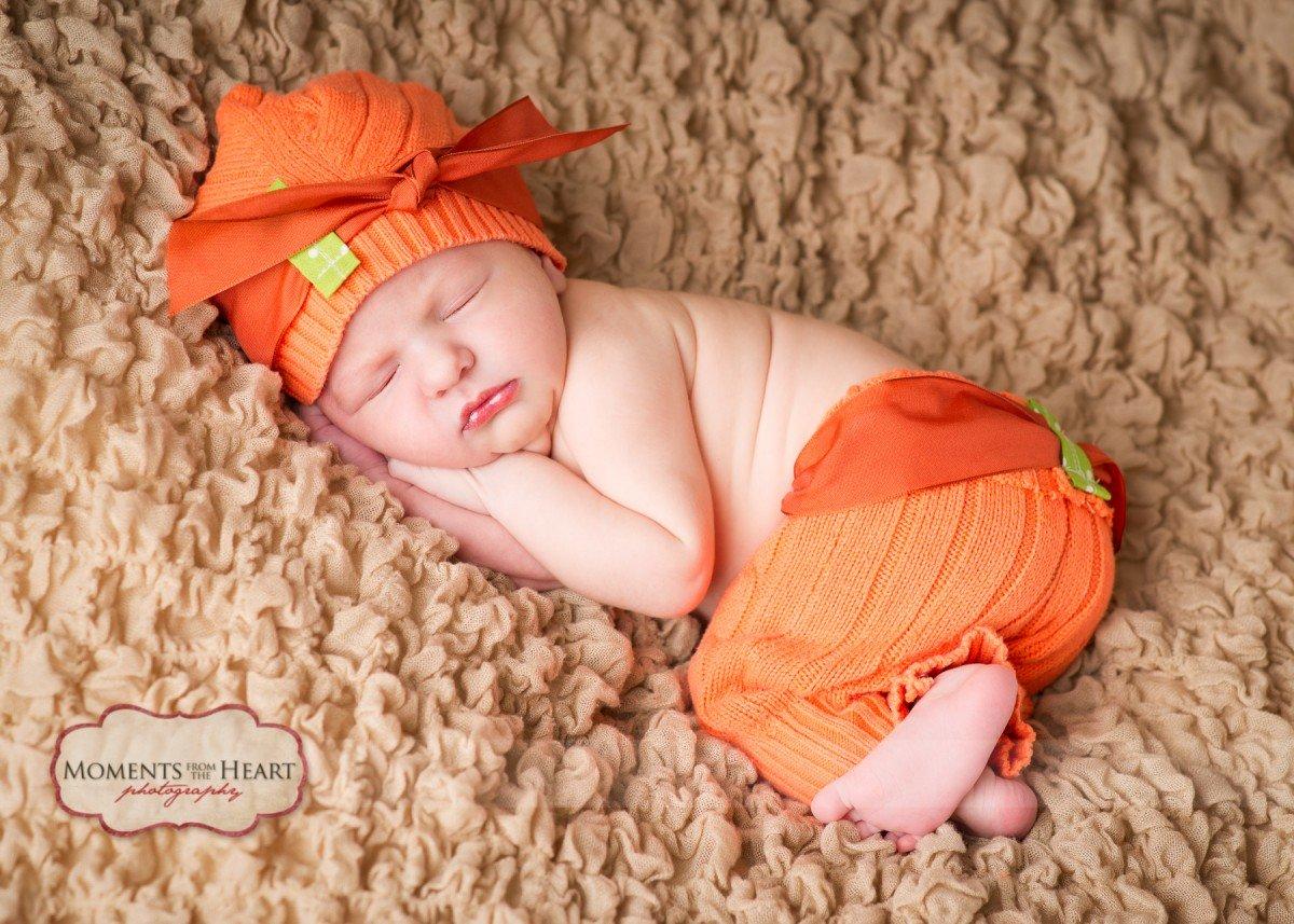 UT newborn