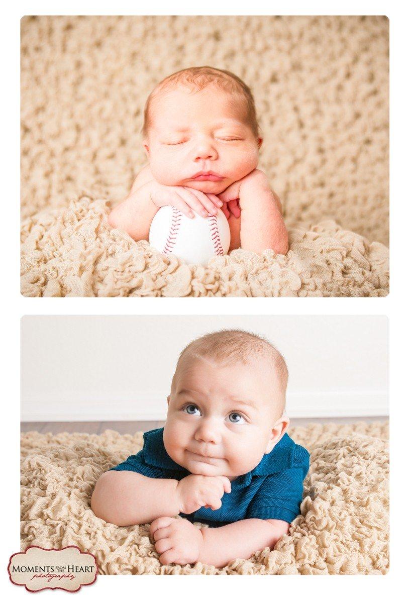 baby-photography-austin_001
