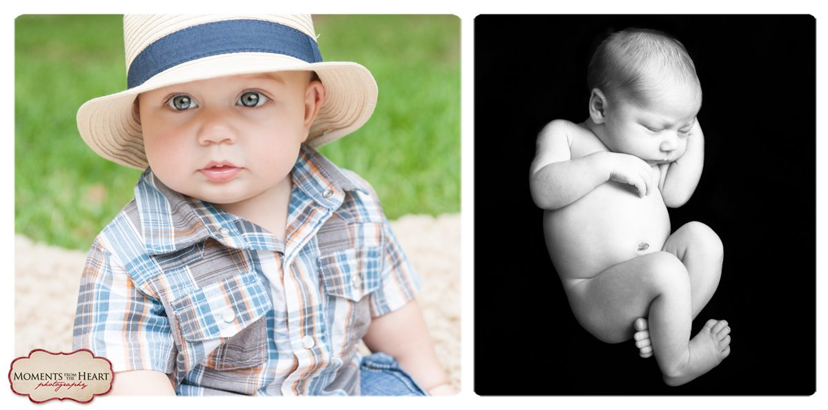 baby-professional-photographer_001