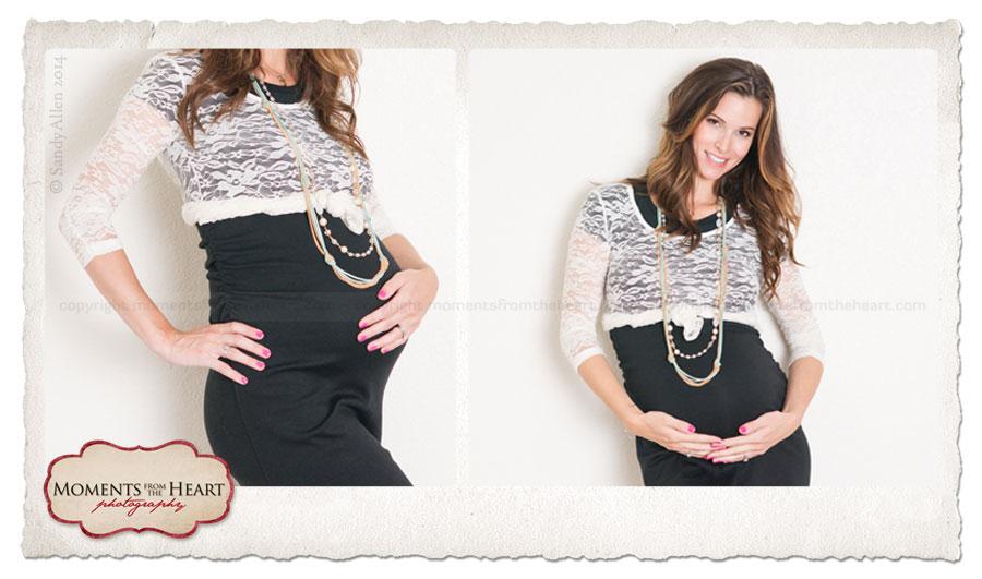 maternity_2014-g