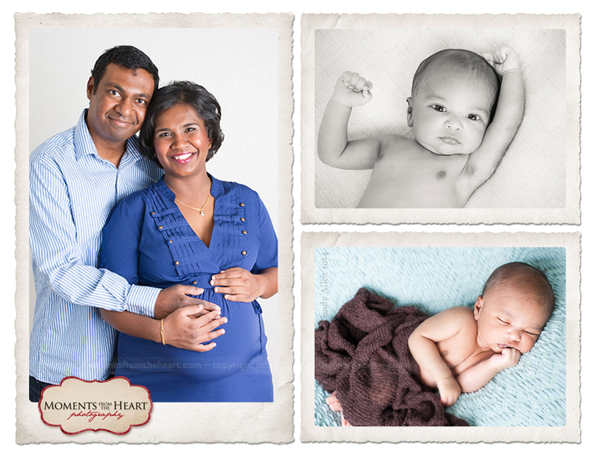 austin maternity newborn photographer