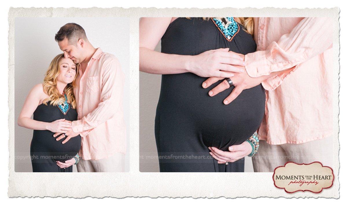 maternity_2015_01