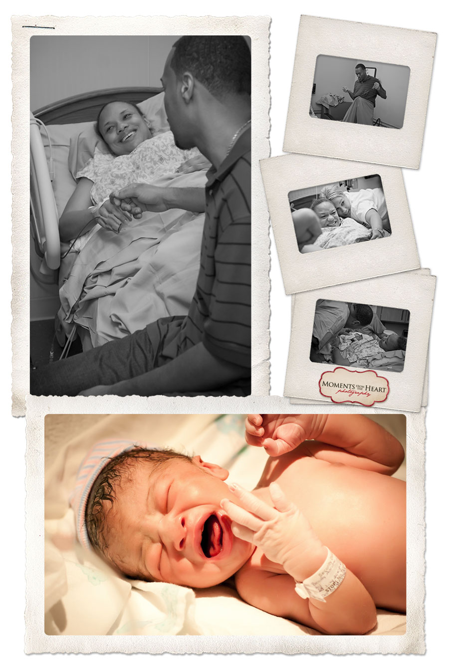 austin birth photography