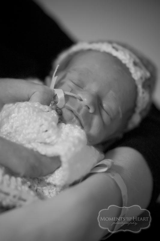 neonatal photography