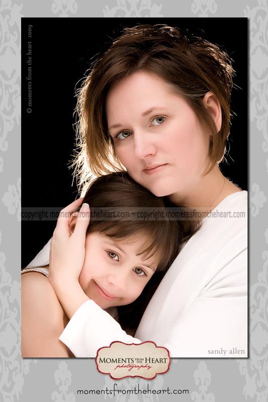 moments_blog20090324b