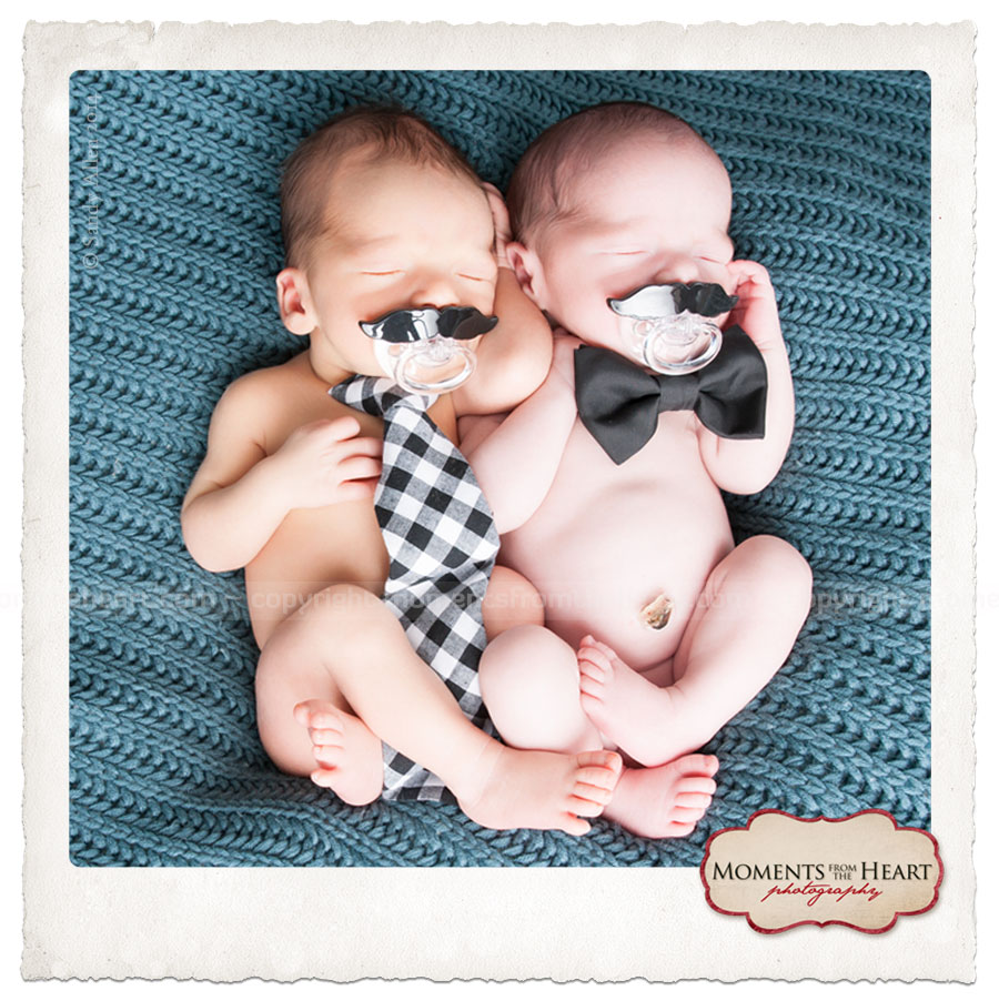 newborn_2014-09_01