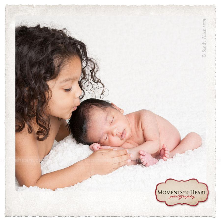 newborn_2015_03