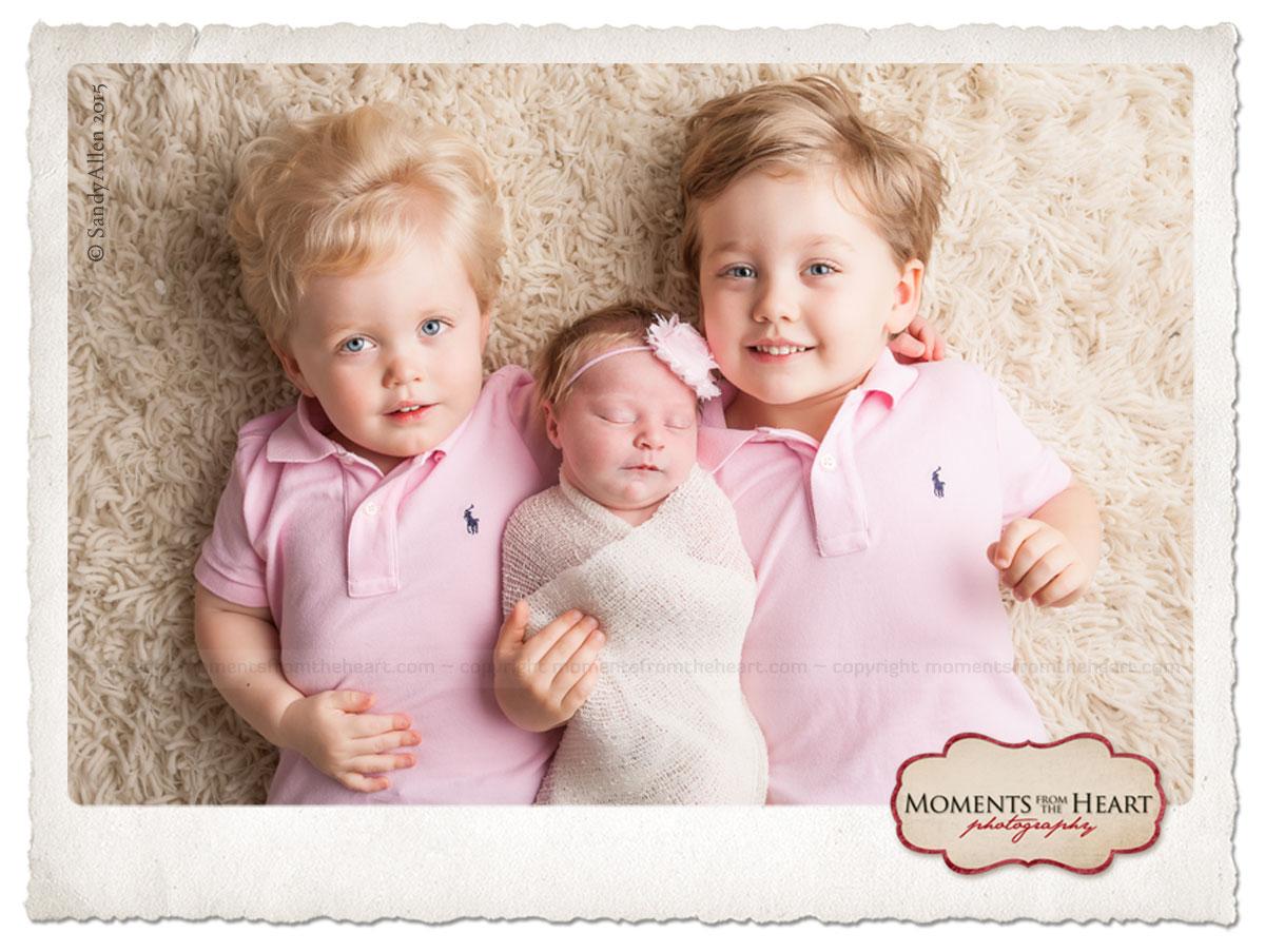 newborn_siblings