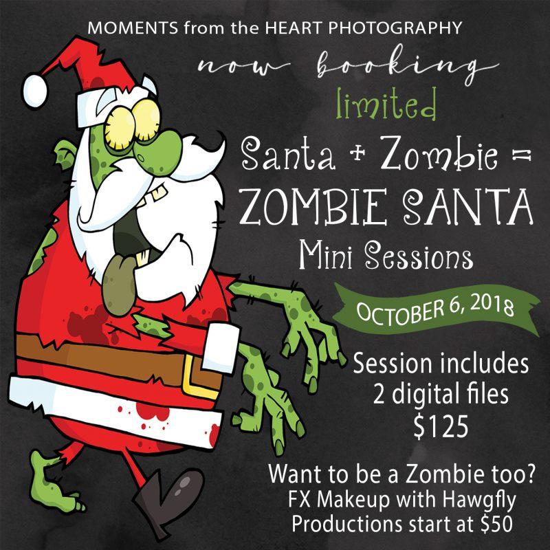 2018_Zombie Santa 2