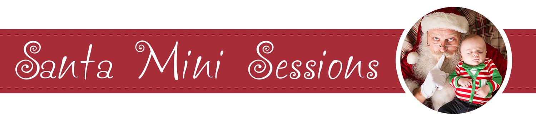 santaminis2016_banner